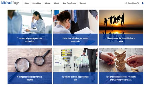 Công ty tư vấn toàn cầu bật mí gì về xu hướng việc làm ở Việt Nam? - Ảnh 1.