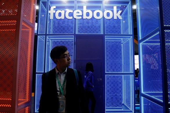 Facebook ra tiền ảo, các thẻ thanh toán khó sống nổi? - Ảnh 1.