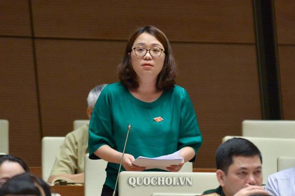 Phó chủ tịch Sơn La làm trưởng ban chỉ đạo thi THPT gây thêm hoài nghi - Ảnh 1.