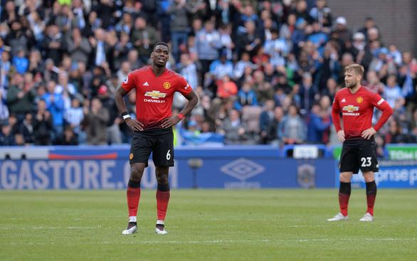 M.U chính thức vắng mặt tại Champions League - Ảnh 3.