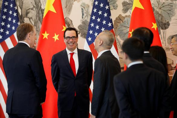 Ông Trump muốn gì khi tăng thuế lên hàng Trung Quốc? - Ảnh 4.