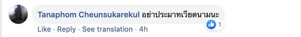 Người Thái vừa mừng vừa run khi gặp Việt Nam ở King's Cup 2019 - Ảnh 5.