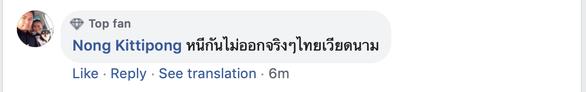 Người Thái vừa mừng vừa run khi gặp Việt Nam ở King's Cup 2019 - Ảnh 8.