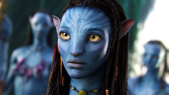 Avatar 2 dời chiếu 1 năm, Disney công bố lịch 3 phim Star Wars mới - Ảnh 1.
