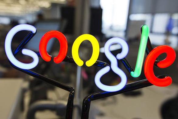 Nhân viên tố bị trả đũa vì khiếu nại quấy rối, Google nói gì? - Ảnh 1.