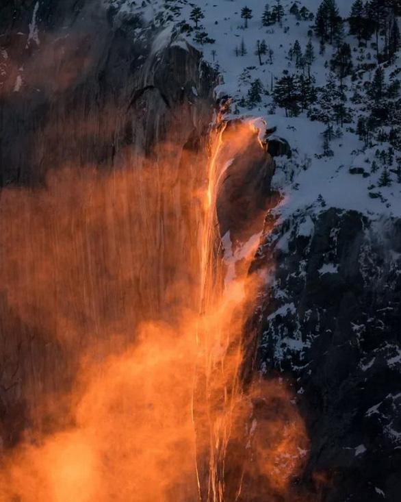 Nghẹt thở ảnh đẹp thiên nhiên từ cuộc thi National Geographic Travel - Ảnh 5.