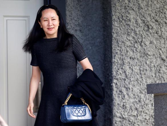 Huawei bí mật tìm đối tác tại châu Á, đưa ra những cam kết mật ngọt - Ảnh 2.