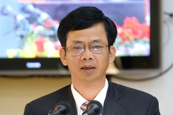 Thủ tướng yêu cầu Bộ Công an vào cuộc vụ bức tử rừng thông chiếm đất - Ảnh 3.