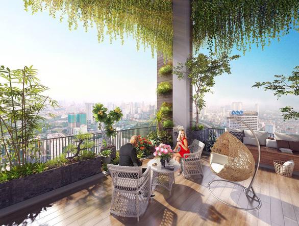 Chuẩn bị cán đích, FLC Green Apartment tung ưu đãi lớn - Ảnh 2.