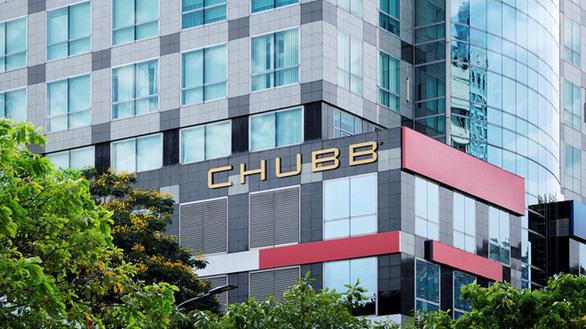 Chubb Life Việt Nam: Năm thứ 10 kinh doanh có lãi - Ảnh 2.