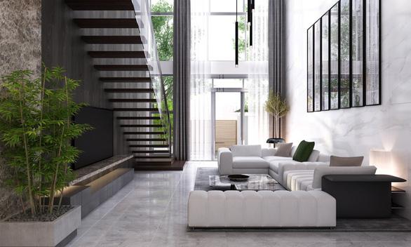 Phan Thiết xuất hiện siêu biệt thự 11 phòng giá 7 tỉ đồng - Ảnh 7.