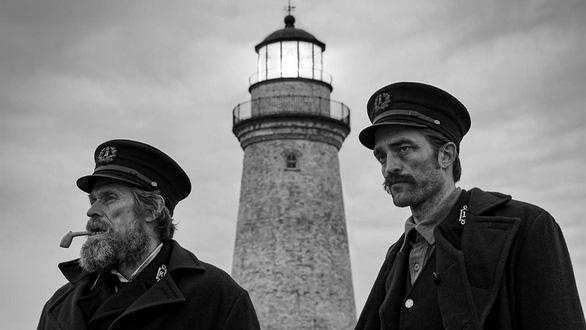 5 bộ phim đáng mong đợi nhất ở Cannes 2019 - Ảnh 6.