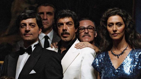 5 bộ phim đáng mong đợi nhất ở Cannes 2019 - Ảnh 4.