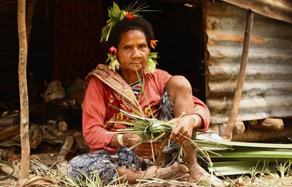 Nhiều thổ dân Malaysia chết đột ngột vì bệnh lạ - Ảnh 1.