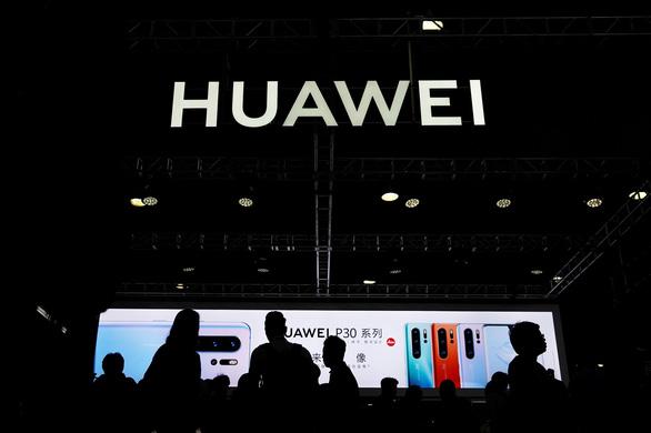 Nội bộ Mỹ có lập trường khác nhau về Huawei? - Ảnh 1.