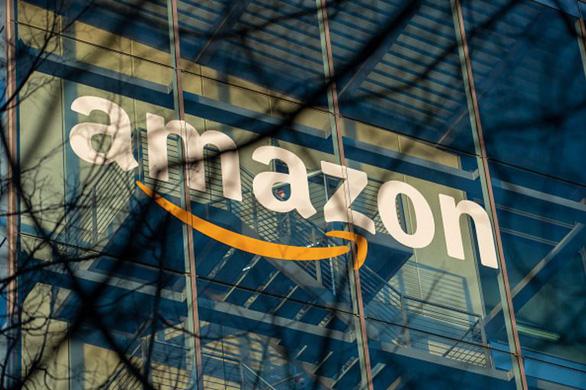 Amazon hỗ trợ doanh nghiệp Việt bán hàng xuyên biên giới - Ảnh 1.