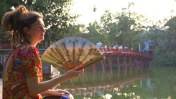 Hai địa danh Việt Nam vào danh sách điểm đến trải nghiệm hàng đầu châu Á - Ảnh 1.