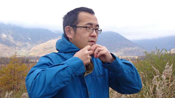 Tiến sĩ Nhật khảo sát hơn 1.200 nhà thờ Việt Nam - Ảnh 3.