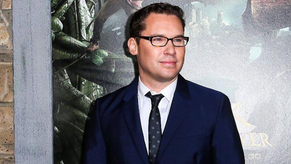 Đạo diễn X-Men đồng ý chi 150.000 USD để dàn xếp vụ kiện hiếp dâm - Ảnh 1.
