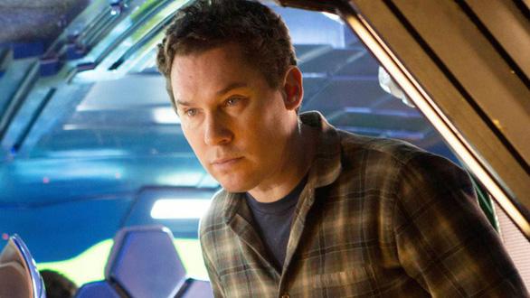 Đạo diễn X-Men đồng ý chi 150.000 USD để dàn xếp vụ kiện hiếp dâm - Ảnh 2.