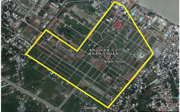 KITA GROUP đầu tư mạnh vào thị trường bất động sản phía Nam - Ảnh 3.