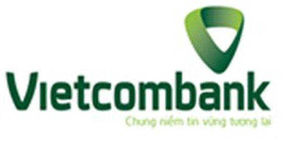 Vietcombank Chi nhánh Tân Định thông báo tuyển dụng - Ảnh 2.