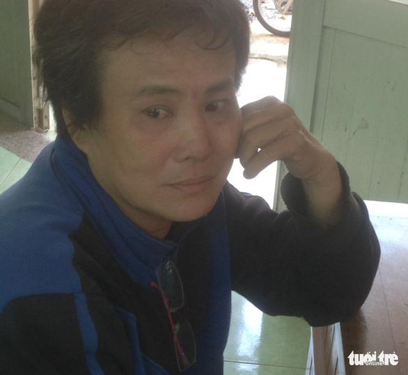 Bị bắt sau 16 năm lẩn trốn vì hành nghề môi giới mại dâm - Ảnh 1.