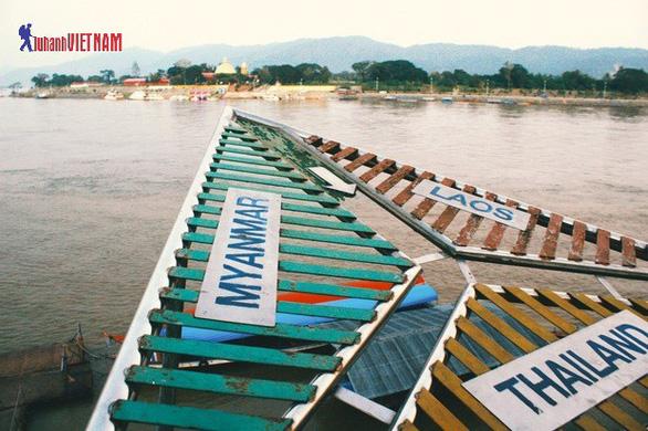 Vi vu Chiang Mai 4 ngày giá chỉ từ 4,9 triệu đồng  - Ảnh 5.