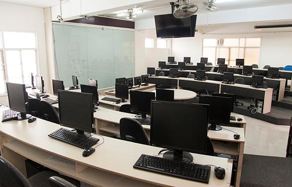 Đại học Duy Tân mở chuyên ngành mới quản trị hành chính văn phòng - Ảnh 2.