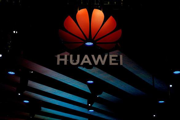 Huawei có hơn 50.000 bảo bối để đối phó Mỹ? - Ảnh 1.