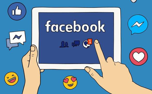 Sử dụng mạng xã hội có trách nhiệm - Ảnh 6.