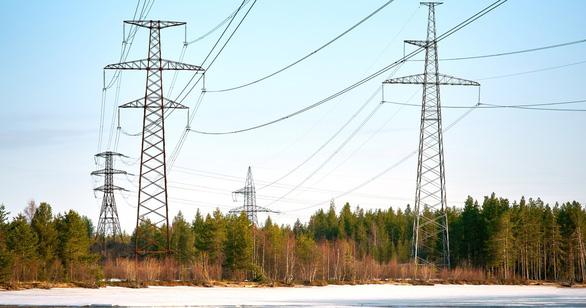 Mỹ tấn công mạng, cài mã độc vào lưới điện của Nga - Ảnh 1.