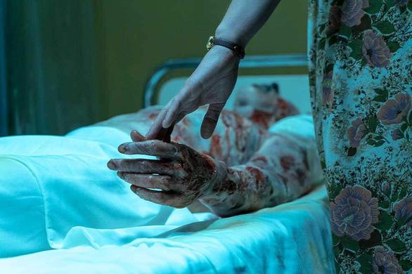 Phim về thảm họa hạt nhân Chernobyl: Sự khẩn thiết của sự thật - Ảnh 3.