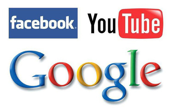 Sử dụng mạng xã hội có trách nhiệm - Ảnh 7.