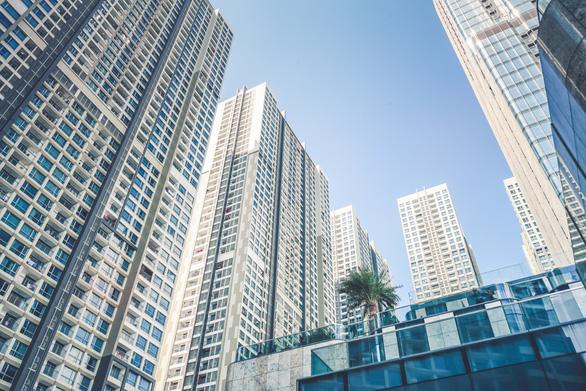 Tiềm năng bất động sản cho thuê tại quận 9 thu hút nhà đầu tư - Ảnh 1.