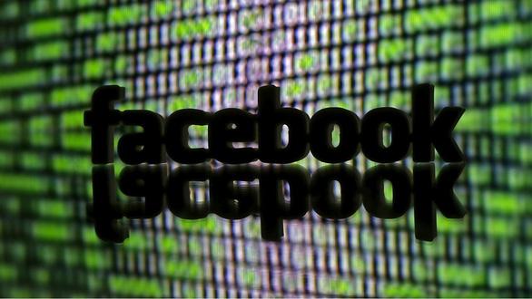 Facebook công bố kế hoạch ra mắt tiền số Libra - Ảnh 1.