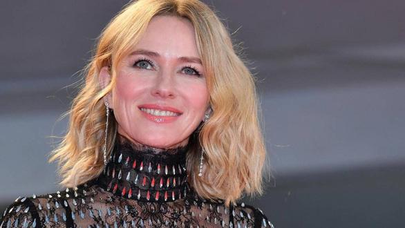 Khởi quay tiền truyện Game of Thrones, Naomi Watts đóng chính - Ảnh 1.