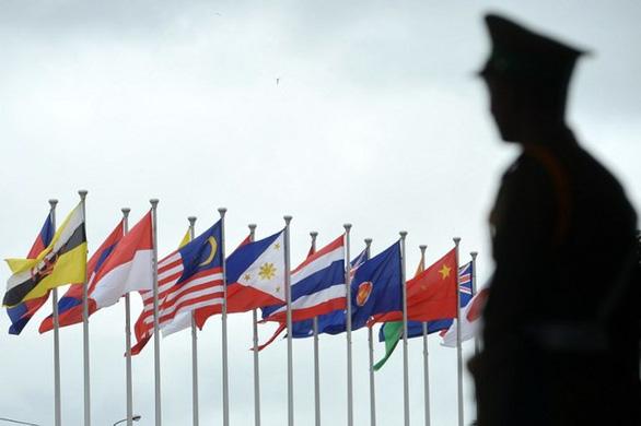 Thủ tướng Nguyễn Xuân Phúc sẽ tham dự Hội nghị cấp cao ASEAN lần thứ 34 - Ảnh 1.