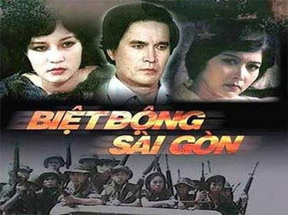 Tư Chung của Biệt động Sài Gòn đã qua đời - Ảnh 2.