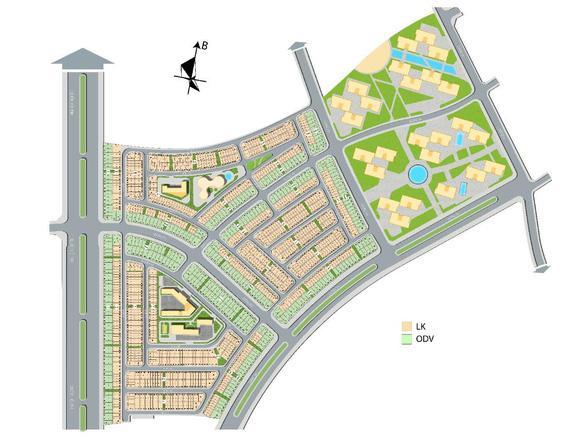 Nhơn Hội New City tạo đột phá trong thị trường bất động sản Quy Nhơn - Ảnh 2.