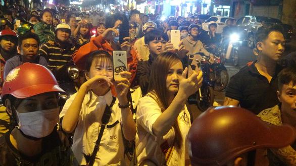Đồng Nai có thêm thành phố Long Khánh - Ảnh 3.