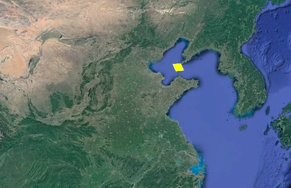 Người dân nhiều tỉnh Trung Quốc phát hiện vật thể bay - Ảnh 4.