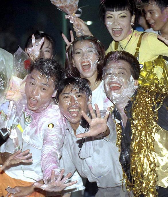 10 năm nhớ Huỳnh Phúc Điền, nghệ sĩ làm đêm nhạc gây quỹ cho bệnh nhân ung thư - Ảnh 2.
