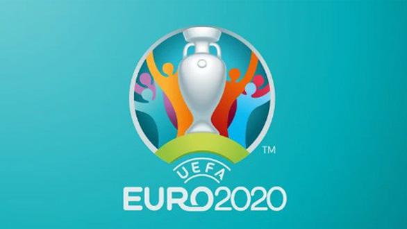 VTV mua được bản quyền vòng chung kết EURO 2020 - Ảnh 1.