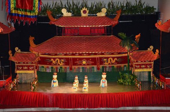 Vua bong bóng thế giới Fan Yang sẽ biểu diễn tại Đầm Sen - Ảnh 7.
