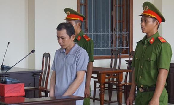 Thuê ôtô đem đi cầm lấy tiền qua Campuchia đánh bạc - Ảnh 1.
