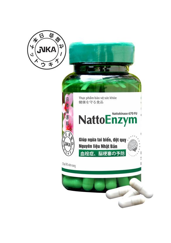 natto enzym_2 (3)