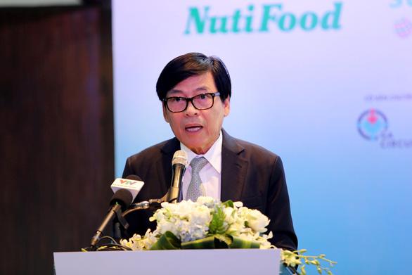 9 công ty bắt tay thành lập liên minh tái chế bao bì Việt Nam - Ảnh 2.