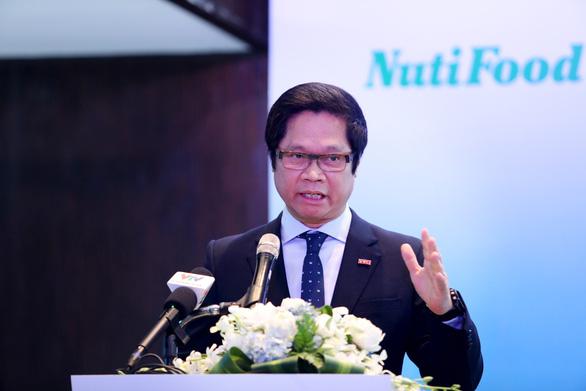 9 công ty bắt tay thành lập liên minh tái chế bao bì Việt Nam - Ảnh 3.