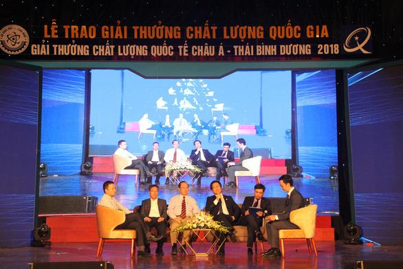 Trung Quốc dễ tính nhất nay cũng yêu cầu truy xuất nguồn gốc sản phẩm - Ảnh 1.